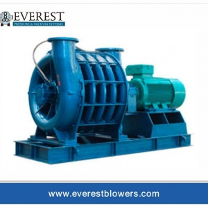 multistage_centrifugal_blower